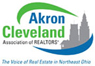 Akron Cleveland Association of Realtors